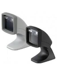 Баркод четци - тип камера (3)