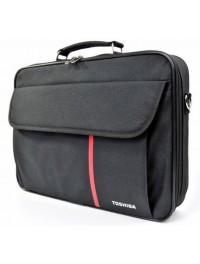 Чанти за лаптоп (9)