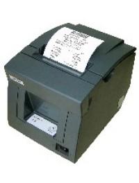 Фискални принтери (0)