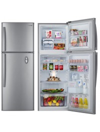 Хладилници (24)