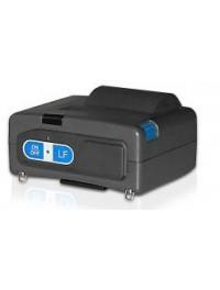 Мобилни фискални принтери (0)