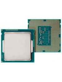 Процесори (53)