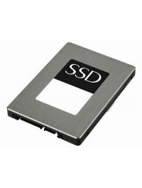 SSD (243)