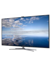 Телевизори (114)