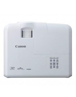 PROJECTOR CANON LV-X320