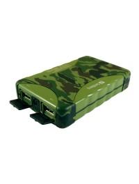 Зарядни устройства и адаптери, инвертори (36)