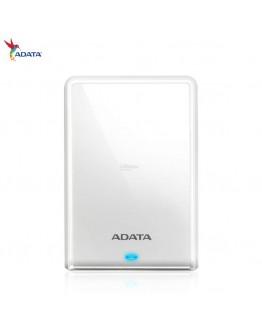 EXT 1TB ADATA HV620S USB3 WHI