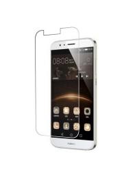 Протектори за мобилни устройства (67)