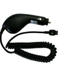 Кабели за мобилни устройства (3)