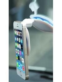 Други Аксесоари за мобилни устройства (157)