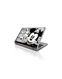 DISNEY SKIN MICKEY COMIC2