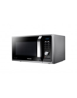 Samsung MS23F301TAS, Microwave, 23l,