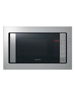 Samsung FG87SST, Microwave, 23l, Gril,