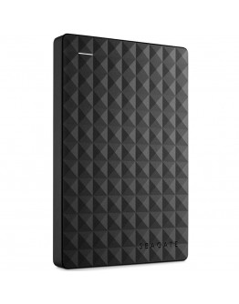 HDD External SEAGATE Expansion Portable (1 TB,