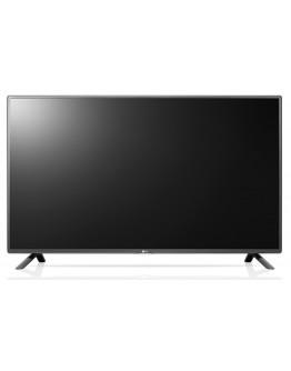 Телевизор LG 32LX320C, 32