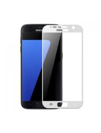2-Аксесоари за Мобилни Устройства (26)
