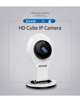 TENDA C5 / IP HD WL/ DAY/NIGHT