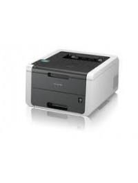 Цветни лазерни принтери (28)