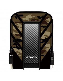 EXT 1TB ADATA 710M USB3.1 CMFL