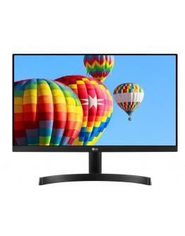 Монитор LG 22MK600M-B, 21.5 IPS LED AG, Cinema Screen 3-Si