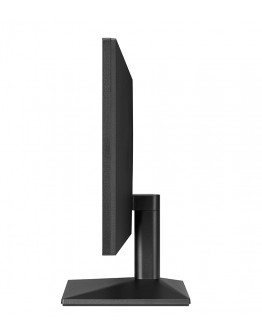 Монитор LG 20MK400H-B, 19.5 LED AG, 5ms GTG, 600:1, Mega D