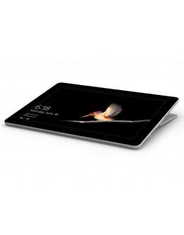 Таблет Microsoft Surface Go, Pentium 4415Y (up to 1.60 GH