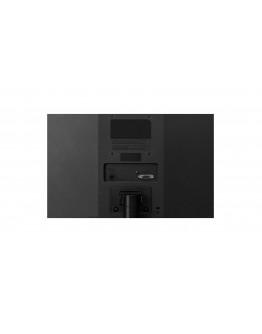 Монитор LG 20 20MK400H-B