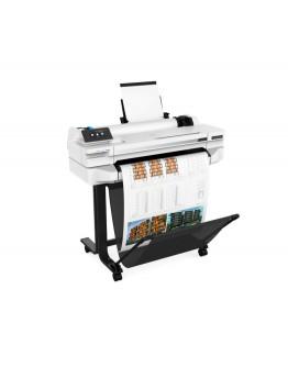 HP DesignJet T530 24-in Printer