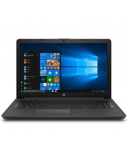 Лаптоп HP 250 G7, Intel N4000(1.1Ghz, up to 2.6Ghz/4MB),