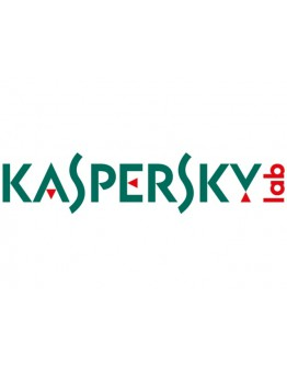 Kaspersky Internet Security 2020 - 1 device, 1 yea