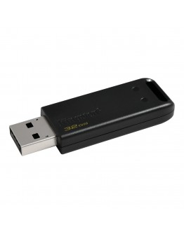 32GB USB KINGSTON DT20