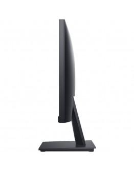 Монитор Monitor LED Dell E2020H 19.5
