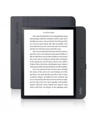 Четци за Е-книги (2)