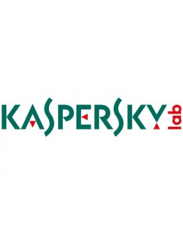 Kaspersky AntiVirus 2020 - 3 device, 1 year renewa