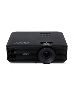 Acer Projector X1126AH, DLP, SVGA (800x600), 20000