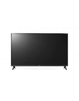 Телевизор LG 32LT340C, 32 LED HD TV, 1366x768, DVB-T/C/S, Br