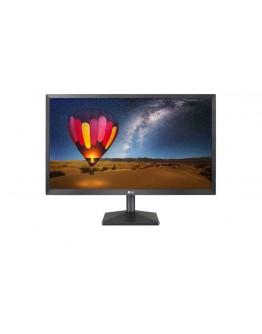 Монитор LG 22MN430M-B, 21.5 LED AG, IPS, 5ms GTG, 1000:1,