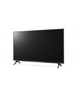 Телевизор LG 43UN80003LC, 43 4K IPS UltraHD TV 3840 x 2160,