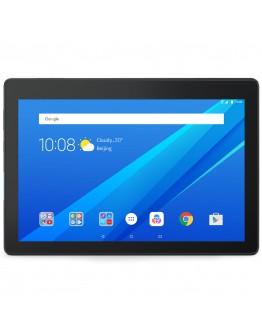 Таблет Lenovo Tab E10 4G WiFi GPS BT4.2, Qualcomm 1.3GHz