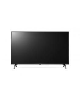 Телевизор LG 49UN71003LB, 49 4K IPS UltraHD TV 3840 x 2160,