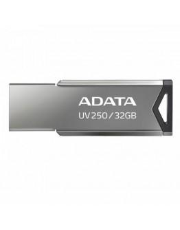 32GB USB UV250 ADATA