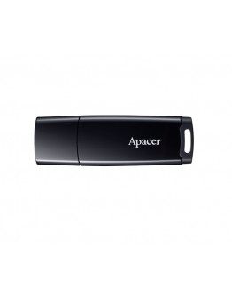 Apacer AH336 32GB Black - USB2.0 Flash Drive