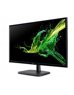 Монитор Acer EK240YAbi, 23.8 IPS LED, Anti-Glare, AMD Free