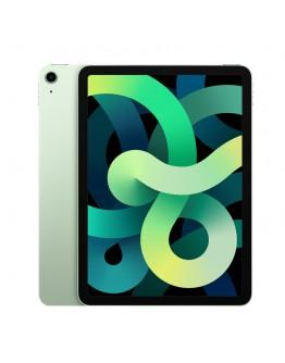 Таблет Apple 10.9-inch iPad Air 4 Wi-Fi 64GB - Green