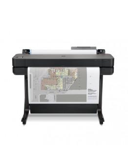 HP DesignJet T630 36-in Printer