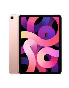 Таблет Apple 10.9-inch iPad Air 4 Cellular 64GB - Rose Go