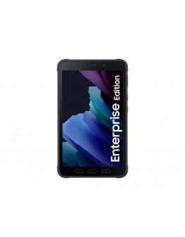 Таблет Samsung SM-T575 Galaxy Tab Active 3 LTE 8, 64GB, O