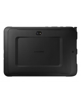 Таблет Samsung SM-T545 Galaxy Tab Active Pro LTE 10.1, 64