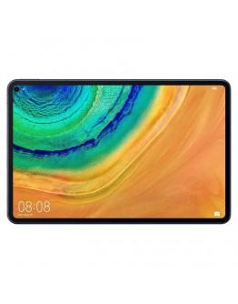 Таблет Huawei MatePad Pro, Grey,Marx-AL09BS, 10.8, IPS To