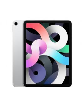Таблет Apple 10.9-inch iPad Air 4 Cellular 64GB - Silver